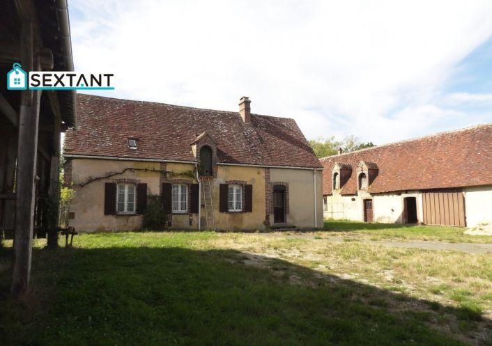A vendre Nogent Le Rotrou 7501186080 Sextant france