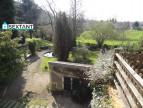 A vendre Nogent Le Rotrou 7501186089 Sextant france