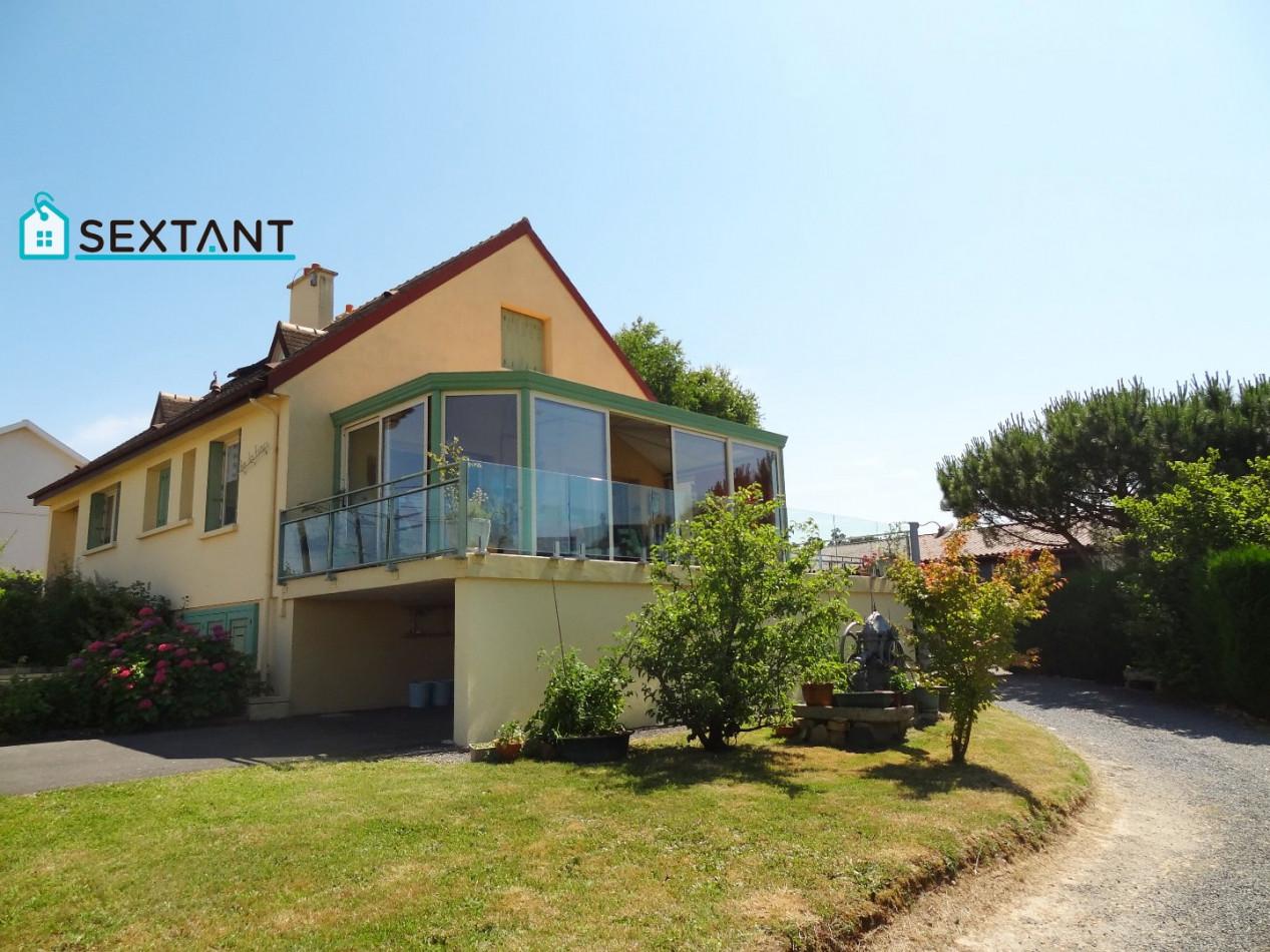 A vendre Nogent Le Rotrou 7501186096 Sextant france
