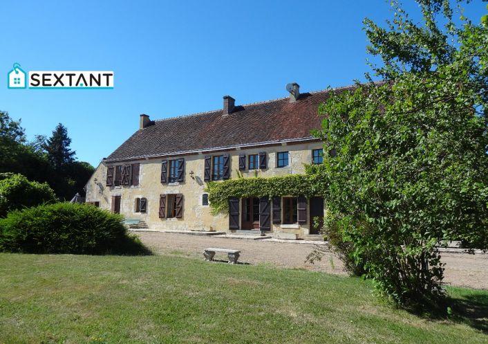A vendre Nogent Le Rotrou 7501186105 Sextant france