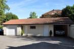 A vendre Divonne Les Bains 7501186147 Sextant france