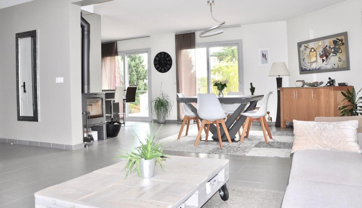 A vendre Divonne Les Bains 7501186148 Sextant france