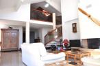 A vendre Divonne Les Bains 7501186149 Sextant france