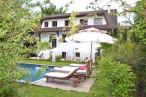A vendre Divonne Les Bains 7501186150 Sextant france