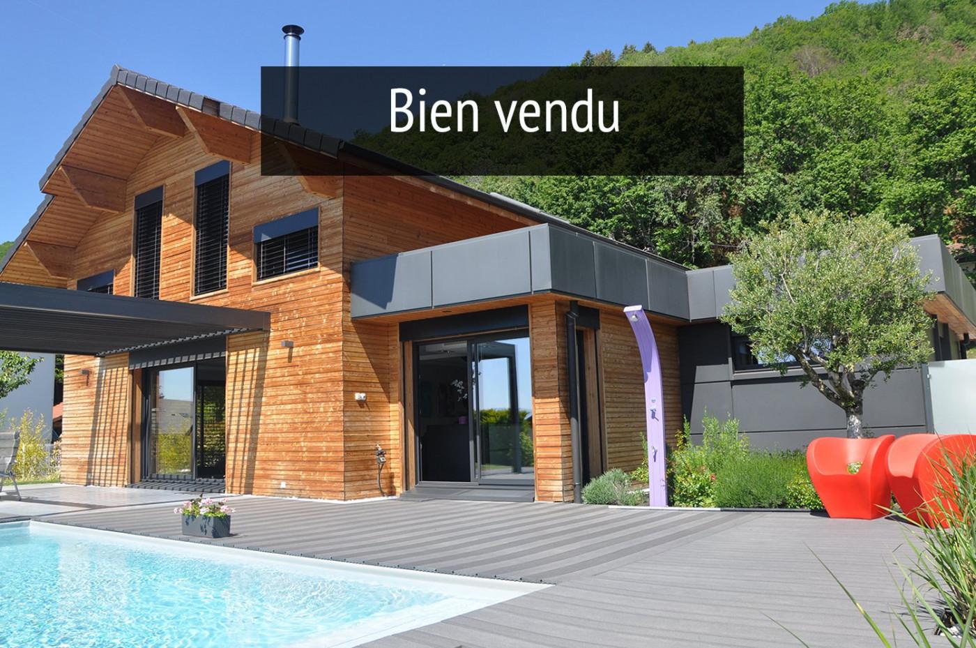 A vendre Divonne Les Bains 7501186153 Sextant france