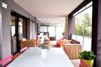 A vendre Divonne Les Bains 7501186156 Sextant france
