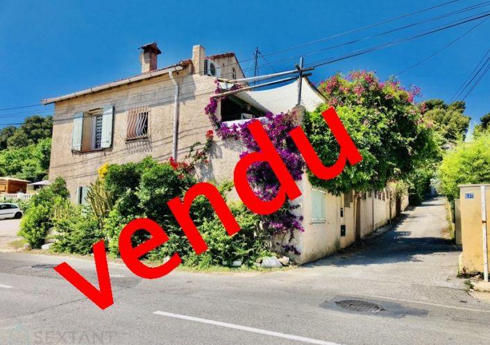 A vendre La Seyne Sur Mer 7501186220 Sextant france