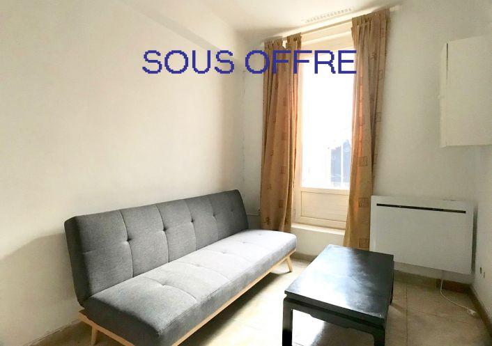 A vendre Paris 18eme Arrondissement 7501186221 Sextant france