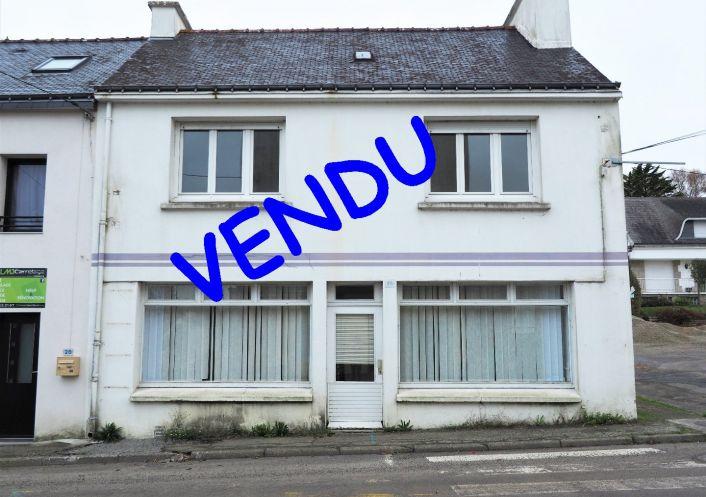 A vendre Pluvigner 7501186232 Sextant france