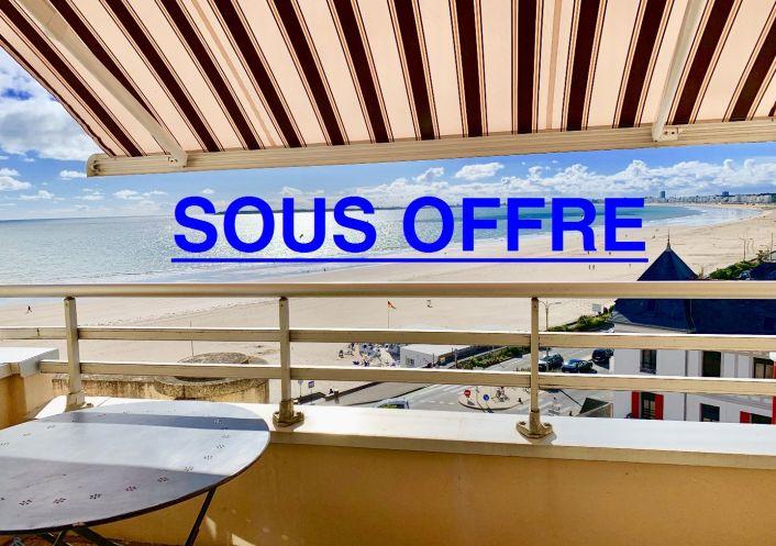 A vendre Pornichet 7501186283 Sextant france