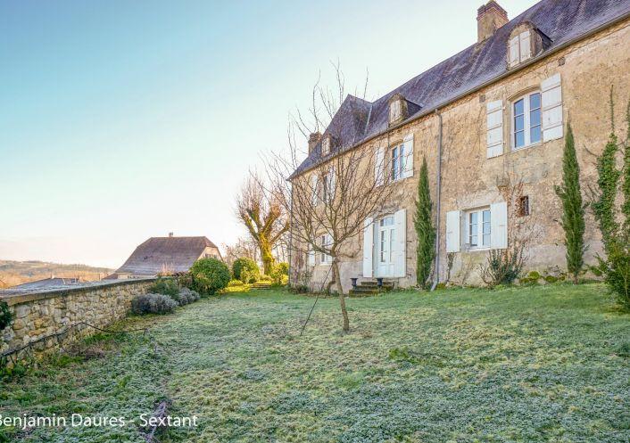 A vendre Montignac 7501186394 Sextant france