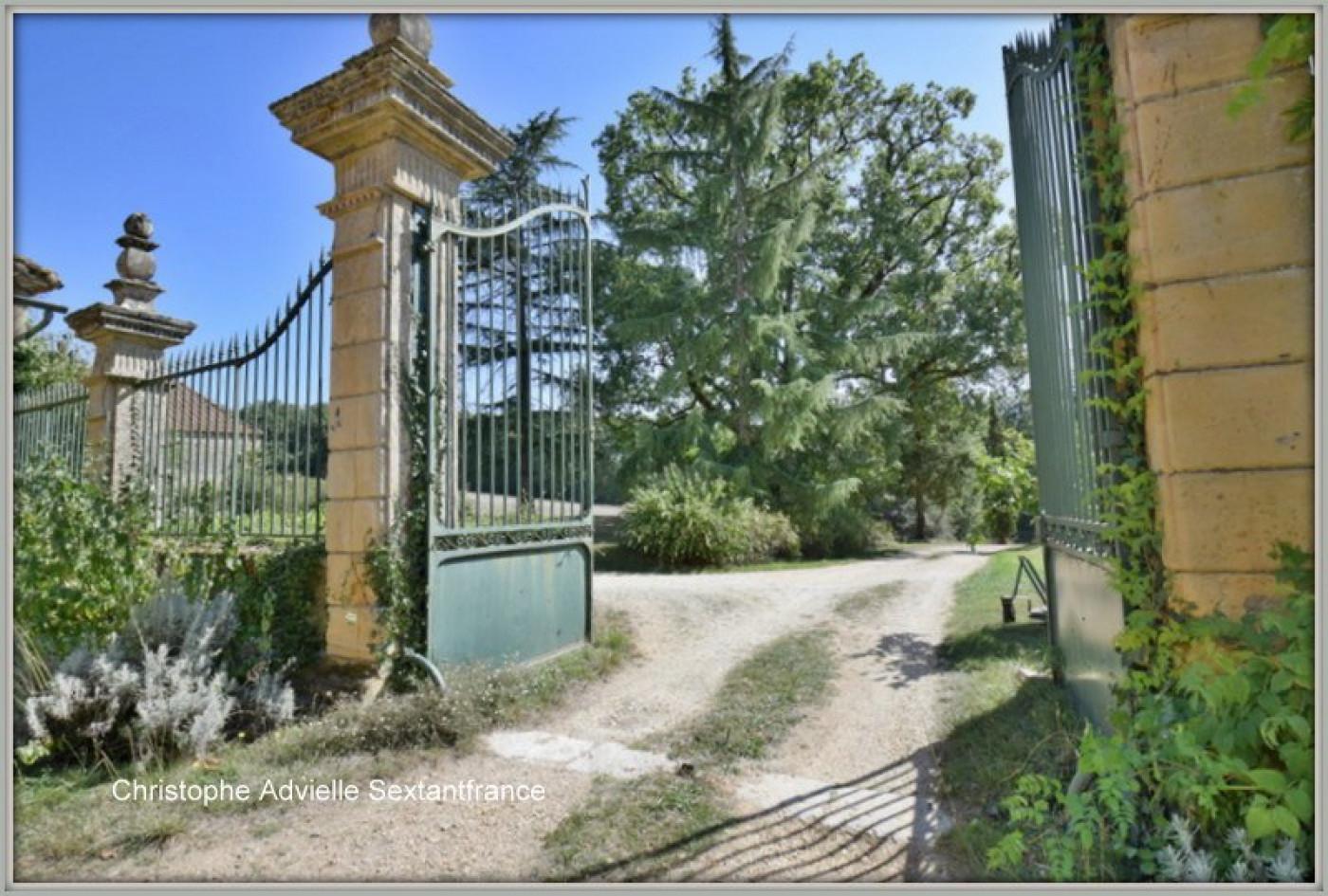 A vendre Bergerac 7501186405 Sextant france