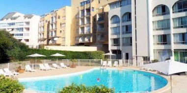 A vendre La Rochelle  7501186422 Adaptimmobilier.com