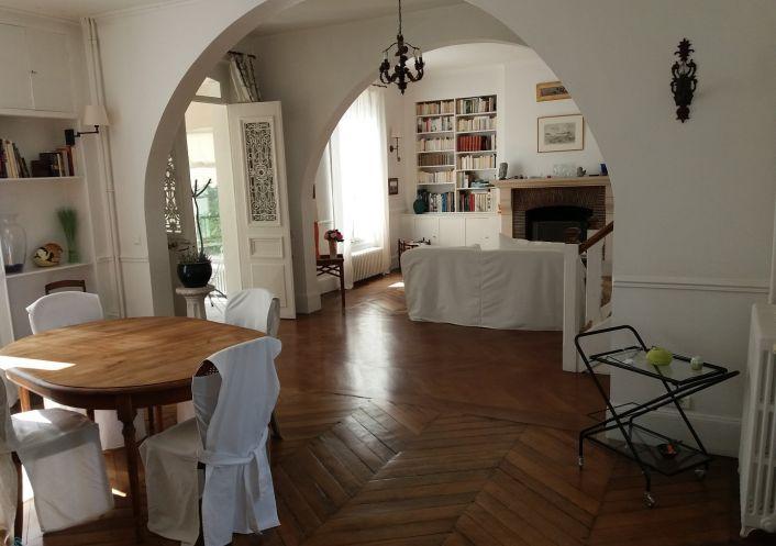 A vendre Sorel Moussel 7501186440 Sextant france