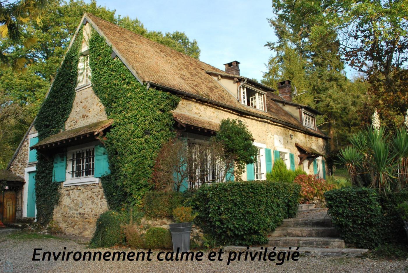A vendre Vernon 7501186443 Sextant france