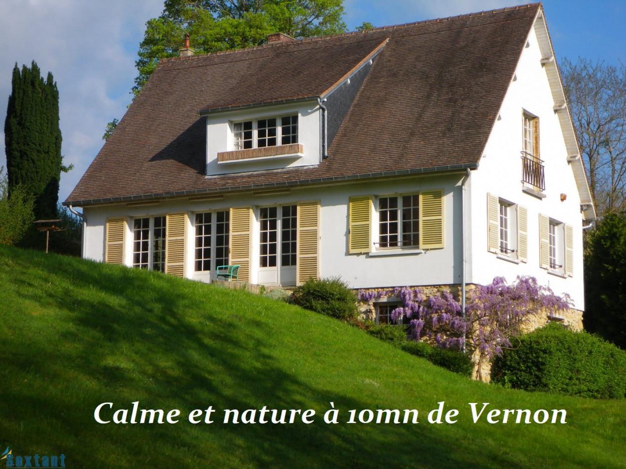 A vendre Vernon 7501186445 Sextant france