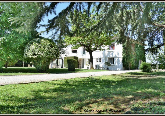 A vendre Bergerac 7501186455 Sextant france