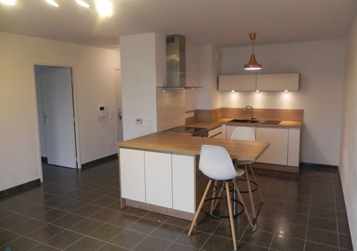 A vendre Rouen 7501186499 Sextant france
