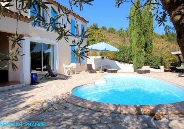 A vendre Esperaza 7501186600 Sextant france