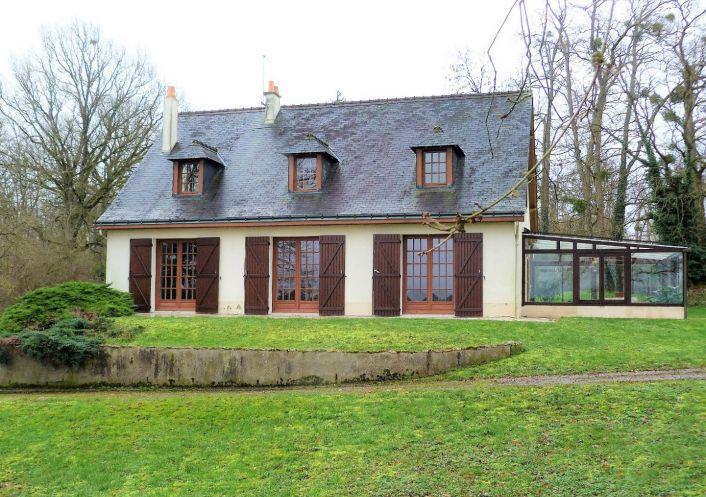 A vendre Amboise 7501186605 Sextant france