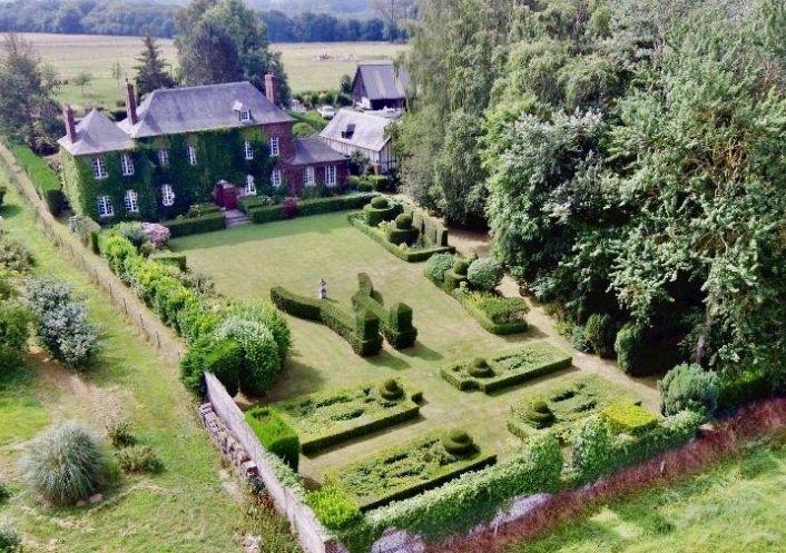A vendre Rouen 7501186647 Sextant france