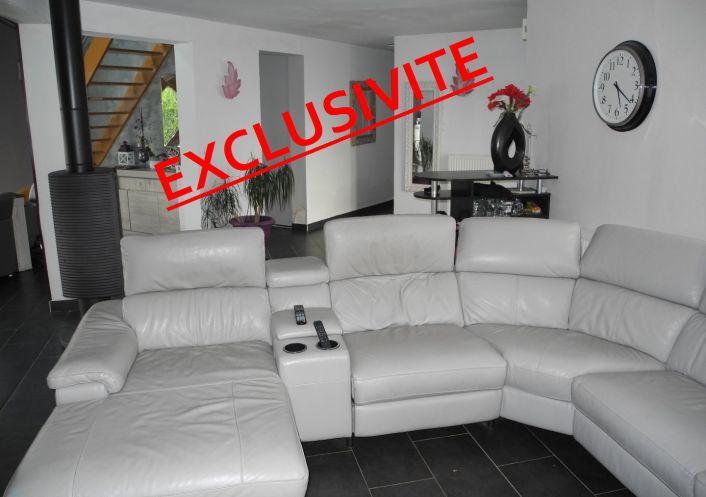 A vendre Vendin Le Vieil 7501186793 Sextant france