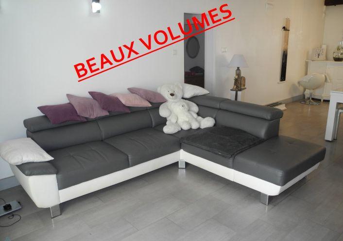 A vendre Billy Berclau 7501186794 Sextant france