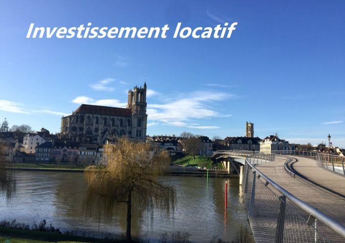 A vendre Mantes La Jolie 7501186803 Sextant france