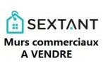 A vendre Paris 3eme Arrondissement 7501186815 Sextant france