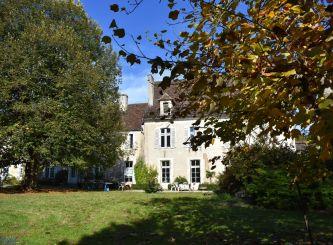 A vendre Rouffignac Saint Cernin De Re 7501186861 Portail immo