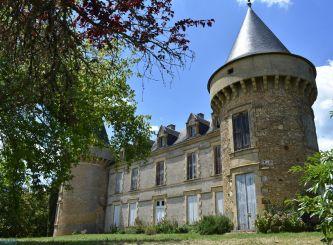 A vendre Rouffignac Saint Cernin De Re 7501186863 Portail immo
