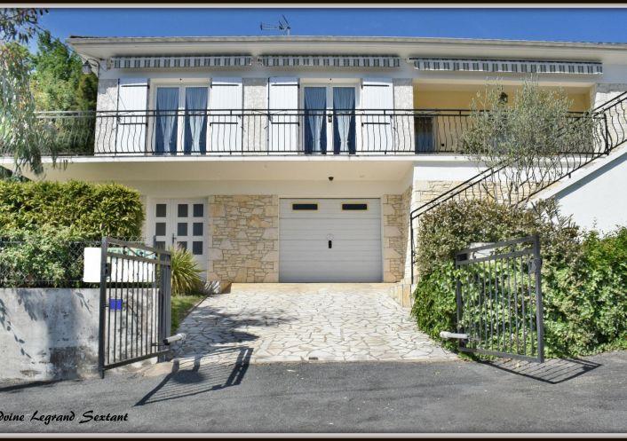 A vendre Bergerac 7501186900 Sextant france