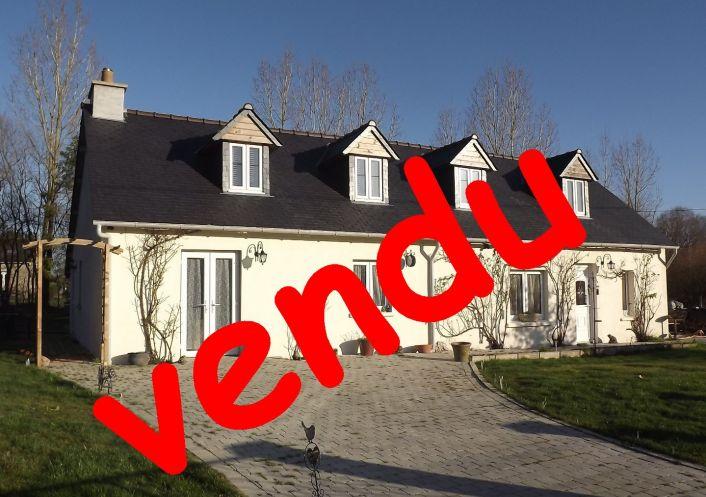 A vendre Maison Rohan | Réf 7501186922 - Sextant france