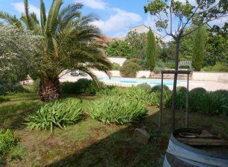 A vendre Saint Andre De Roquelongue 7501186988 Portail immo