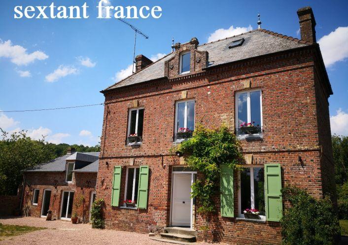 A vendre Vimoutiers 7501187004 Sextant france