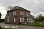 A vendre Vimoutiers 7501187007 Sextant france