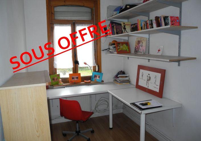 A vendre Douvrin 7501187039 Sextant france