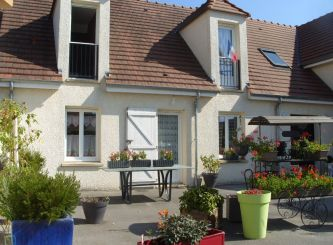A vendre Gournay En Bray 7501187053 Portail immo