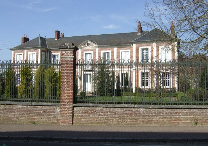 A vendre Beauvais 7501187100 Sextant france