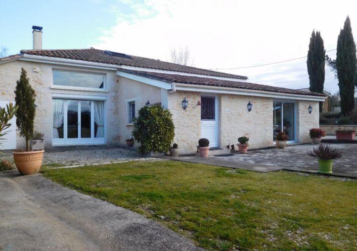 A vendre Montguyon 7501187142 Sextant france
