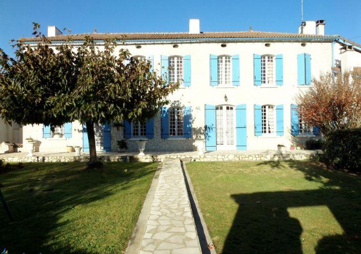 A vendre Boresse Et Martron 7501187151 Sextant france