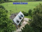 A vendre Vimoutiers 7501187239 Sextant france