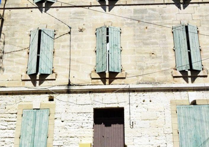 A vendre Beaucaire 7501187257 Sextant france
