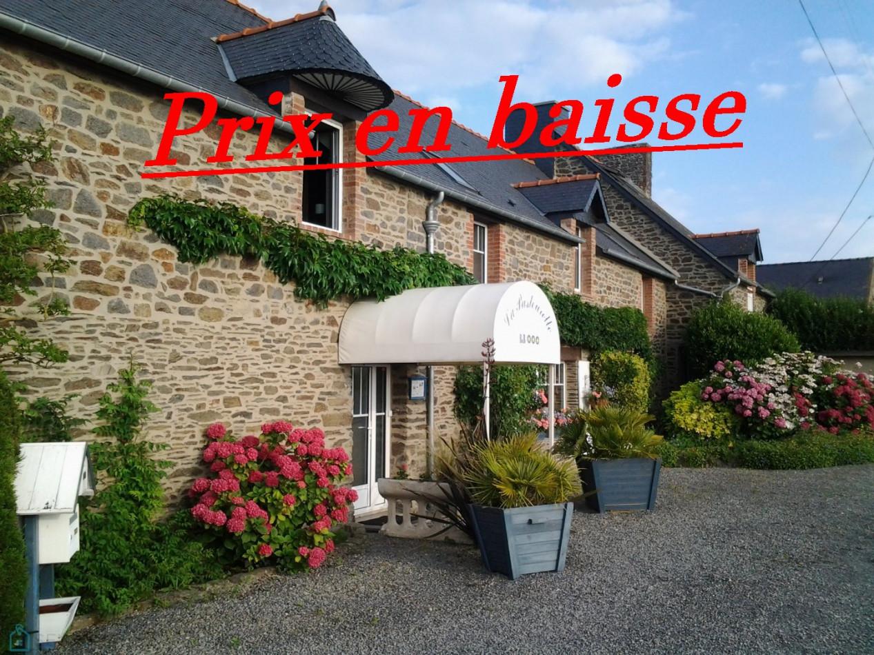 A vendre Saint Meloir Des Ondes 7501187266 Sextant france