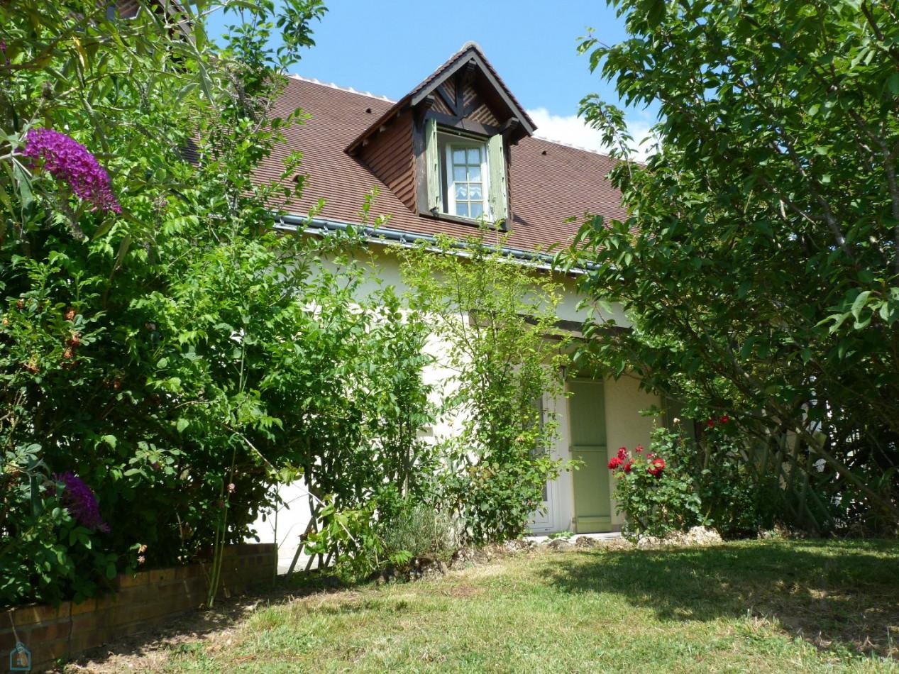 A vendre Amboise 7501187404 Sextant france