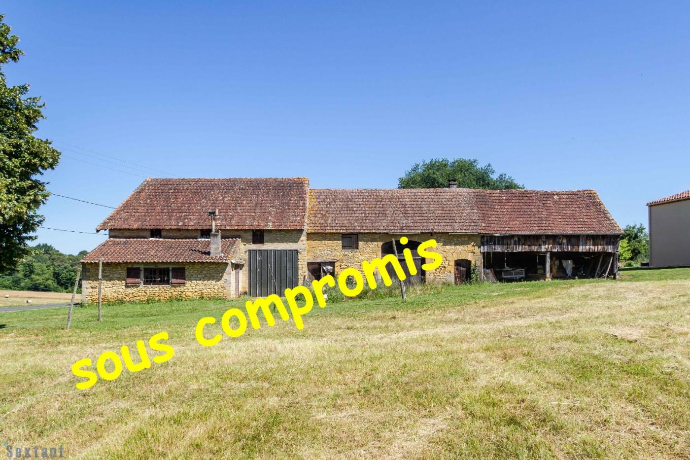 A vendre Carlux 7501187619 Sextant france