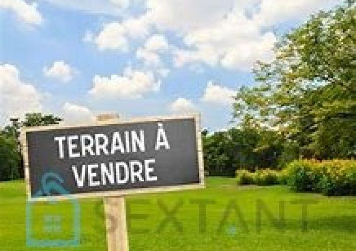 A vendre Vouille 7501187674 Sextant france