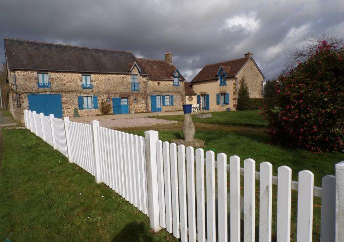 A vendre Moulins Le Carbonnel 7501187731 Sextant france