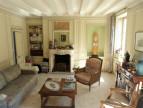 A vendre Amboise 7501187780 Sextant france