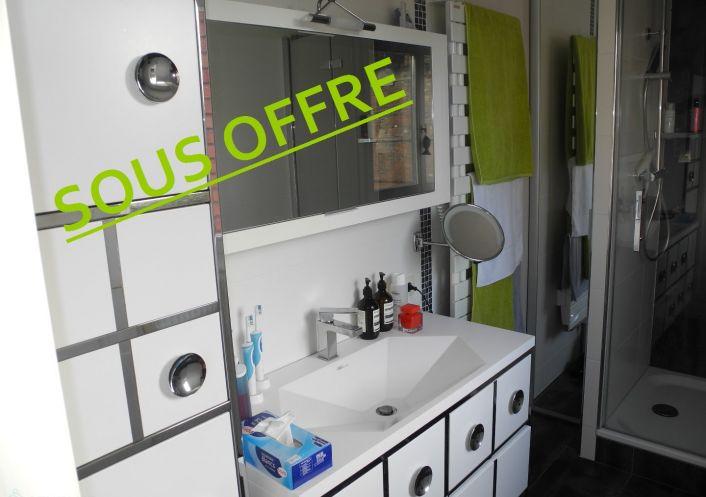 A vendre Douai 7501187866 Sextant france